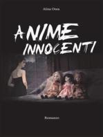 Anime innocenti
