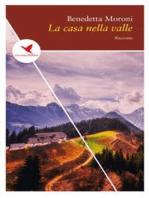 La casa nella valle