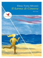 Il karma di Ginevra