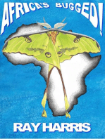 Africa's Bugged!
