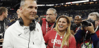 Urban Meyer Will Retire As Ohio State's Football Coach, After Scandal-Marred Season