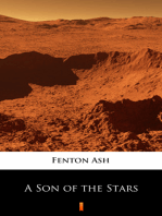 A Son of the Stars