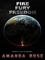 Fire Fury Freedom