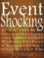 Event Shocking