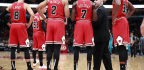 Bulls Assistant Randy Brown Resigns After Being Asked To Take Lesser Role With Team