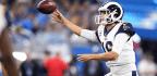 Brad Biggs' Week 14 NFL rankings