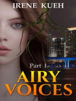 Airy Voices (Part 1)