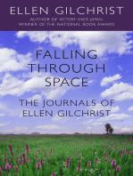 Falling Through Space