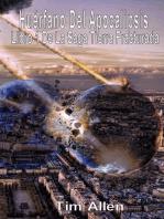 Huérfano del Apocalipsis: Libro 1 de la saga Tierra Fracturada, #1