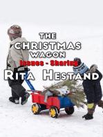 The Christmas Wagon