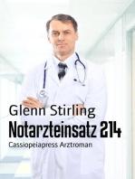 Notarzteinsatz 214
