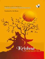 Krishna Charitra