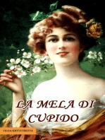 La Mela di Cupido