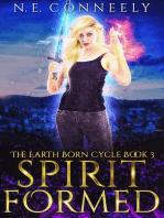 Spirit Formed