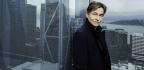 San Francisco Symphony Names Esa-Pekka Salonen As Its Music Director