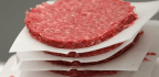 More Raw Beef Recalled After Nationwide Salmonella Outbreak