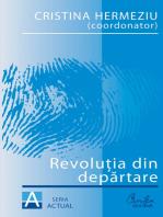 Revolutia din departare