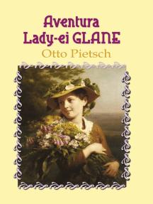 Aventura Lady-ei Glane