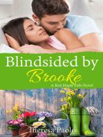 Blindsided by Brooke