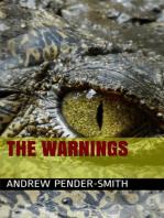 The Warnings