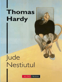 Jude Nestiutul