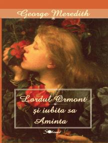 Lordul Ormont si iubita sa Aminta