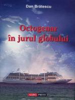 Octogenar in jurul globului