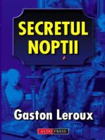 Secretul noptii