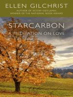 Starcarbon