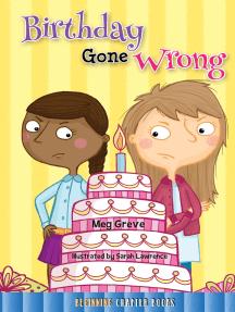 Birthday Gone Wrong