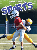 Stem Guides To Sports