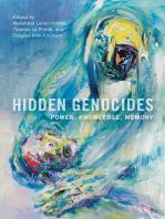 Hidden Genocides