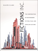 Fictions Inc.