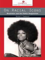 On Racial Icons