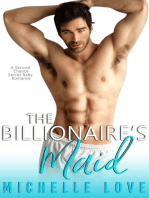 The Billionaire's Maid