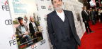 Chuck Lorre On His Golden Globe-nominated Cast Of 'The Kominsky Method'