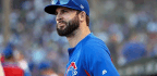 Cubs Closer Brandon Morrow Likely Won't Be Ready For Start Of Season After Undergoing Elbow Surgery