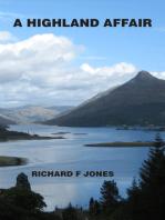 A Highland Affair