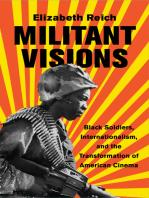 Militant Visions