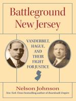 Battleground New Jersey