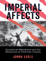 Imperial Affects