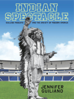 Indian Spectacle