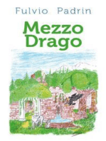Mezzo Drago