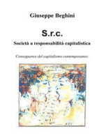 Società a responsabilità capitalistica