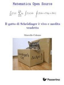 Il gatto di Schrodinger è vivo e medita vendetta