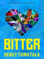 Bitter: Life of Hergy, #1