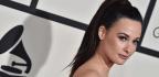 Kendrick Lamar, Brandi Carlile Among Top Nominees For 2019 Grammys