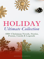 HOLIDAY Ultimate Collection