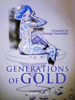 Generations of Gold