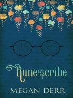 Runescribe